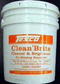 Clean Brite